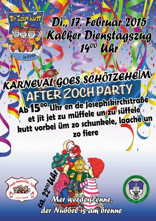 After-Zoch-Party